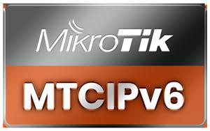 mtcpiv6